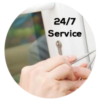 Golden Locksmith Services Belford, NJ 732-204-7500